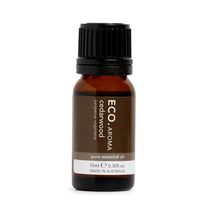 Load image into Gallery viewer, Cedarwood Pure Essential Oil