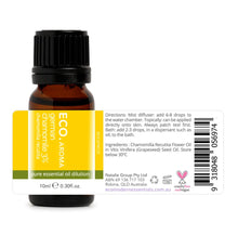 Load image into Gallery viewer, Chamomile 3% (German) Essential Oil