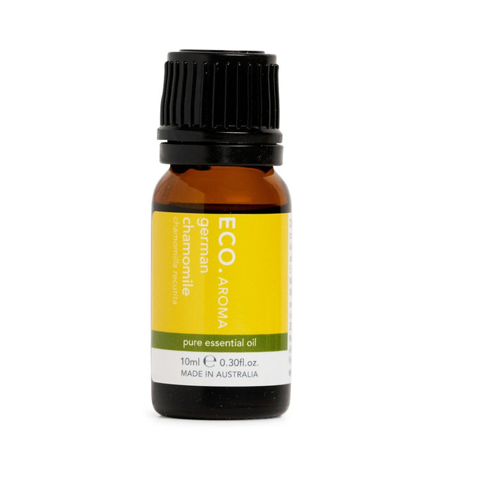 Chamomile 3% (German) Essential Oil