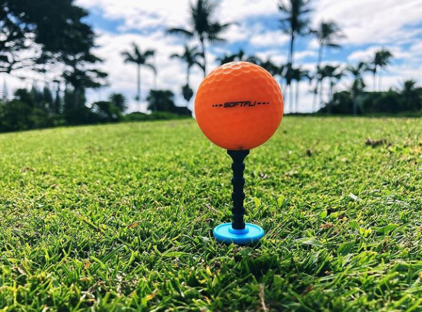 golf-tees-for-beginners