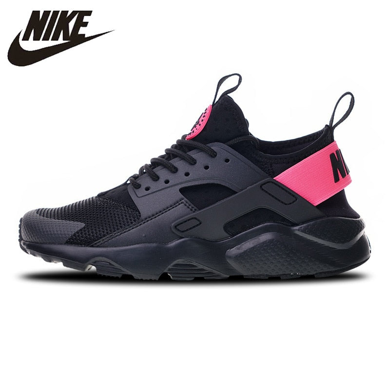 air huarache run 36