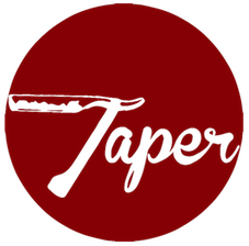 Shop Taper, Inc.