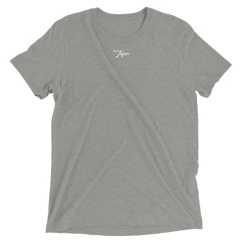Women's Taper T-Shirt