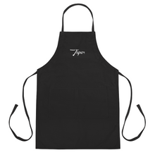 Load image into Gallery viewer, Taper Apron