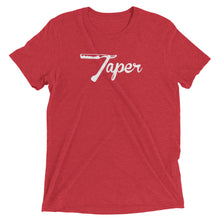 Load image into Gallery viewer, Taper T-Shirt