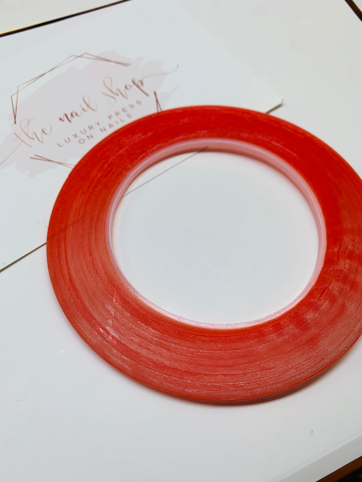3mm Double Sided Tape