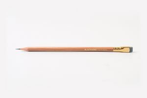 Palomino Blackwing Natural 12pk