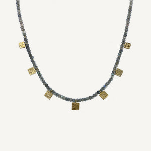 Camile Necklace