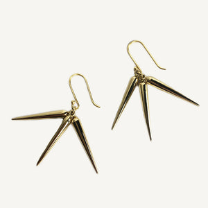 Daniela Earrings