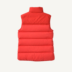 Women's Featherweight Down Vest