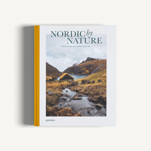 Nordic by Nature