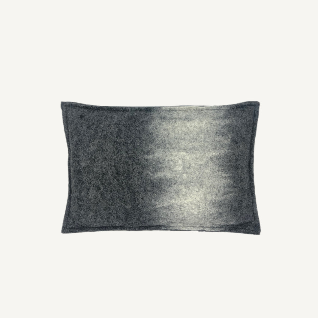 Felt Tonal Pillow (More Colors)