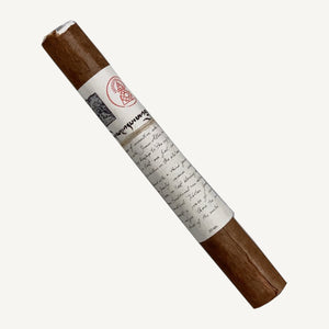 Lhasa Incense Scroll