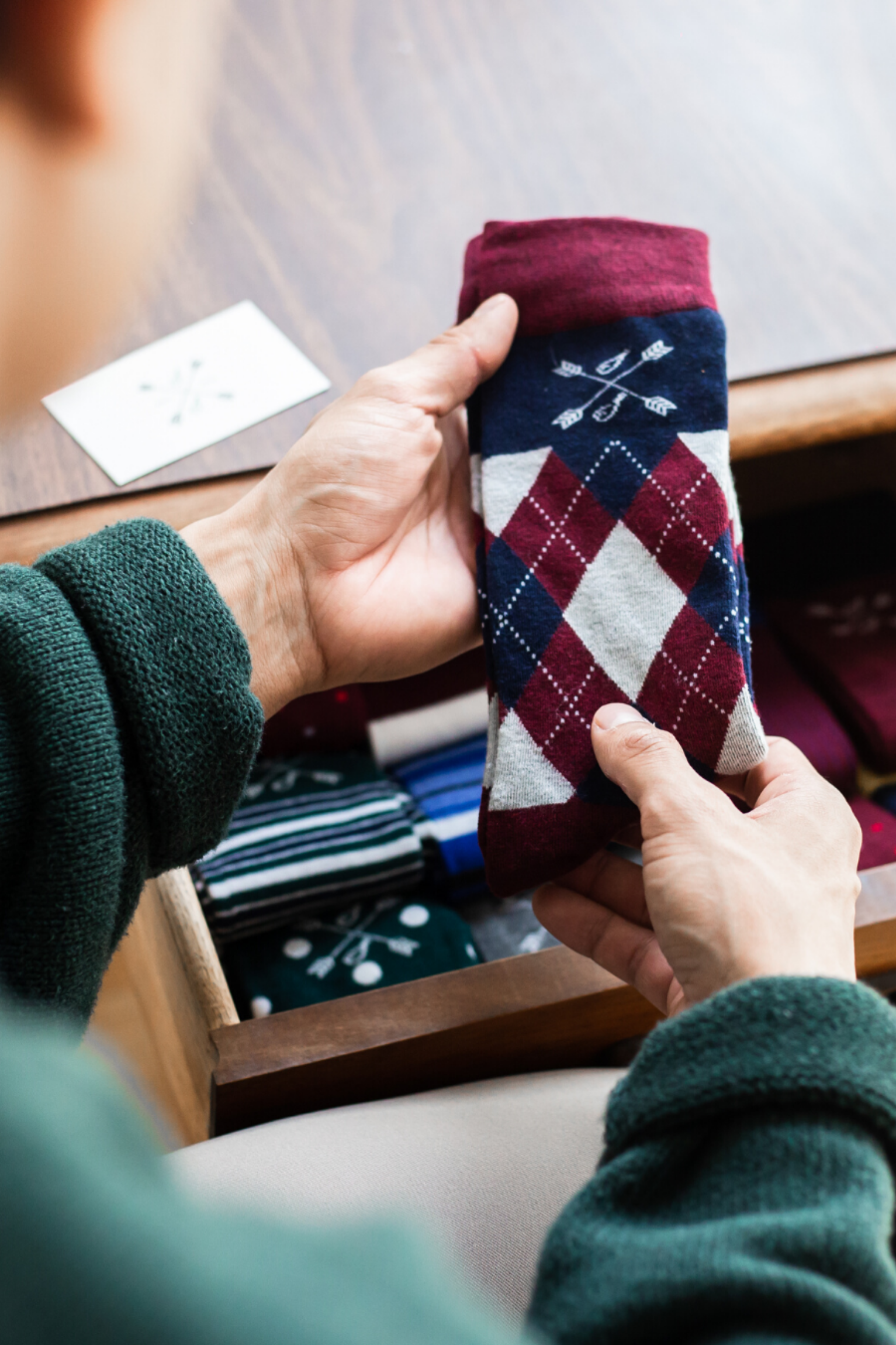 2019 Ultimate Holiday Gift Guide for Guys | Southern Scholar