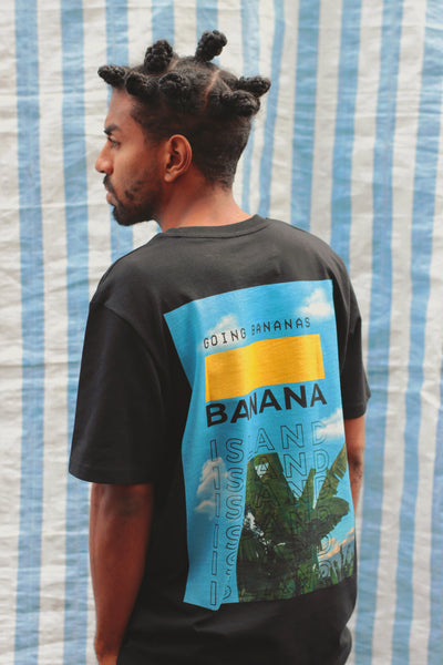 BANANA ISLAND -  Everybody wants to live in Ikoyi