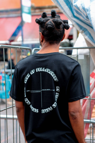 Pastors & People T-Shirt CoolAfrican