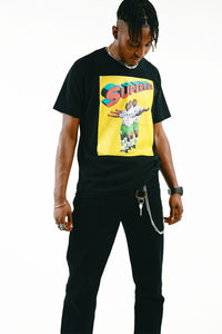 CoolAfrican T-Shirt