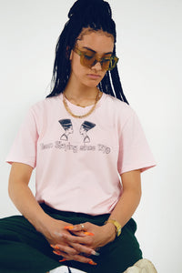 Nefertiti 1370 T-Shirt