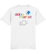Load image into Gallery viewer, Alaba International T-Shirt