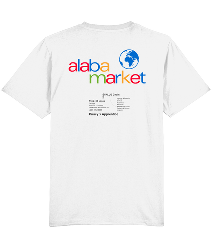 Alaba International T-Shirt