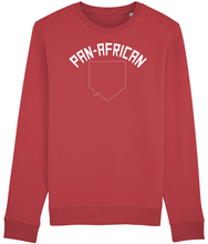 Load image into Gallery viewer, Pan-African Sweatshirt
