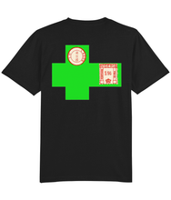 Load image into Gallery viewer, Posted T-Shirt