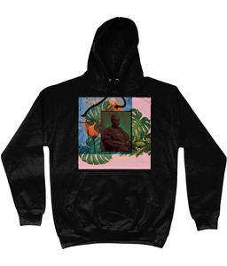 Baba Awo PullOver Hoodie