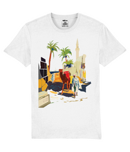 Load image into Gallery viewer, Berbers T-Shirt