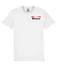 Load image into Gallery viewer, Morocco T-Shirt
