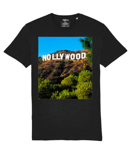 Nollywood Hills