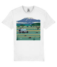Load image into Gallery viewer, Safari T-shirt
