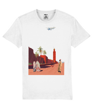 Load image into Gallery viewer, Sahara T-shirt