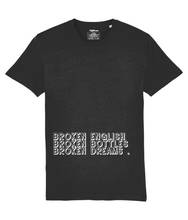 Load image into Gallery viewer, Broken Dreams T-Shirt