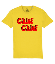 Load image into Gallery viewer, Chief Chief T-Shirt