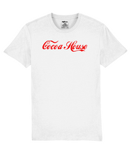 Load image into Gallery viewer, Cocoa House T-Shirt