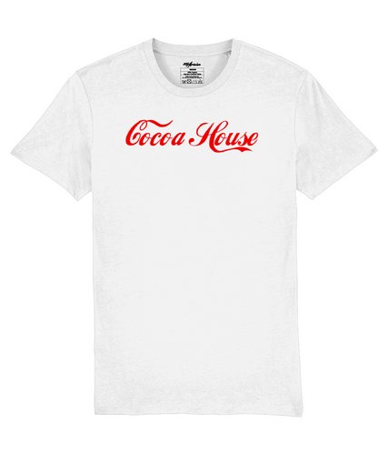 Cocoa House T-Shirt