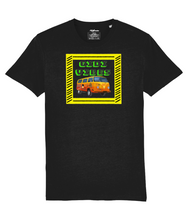 Load image into Gallery viewer, Gidi Vibes T-Shirt