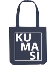 Load image into Gallery viewer, Kumasi Tote Bag