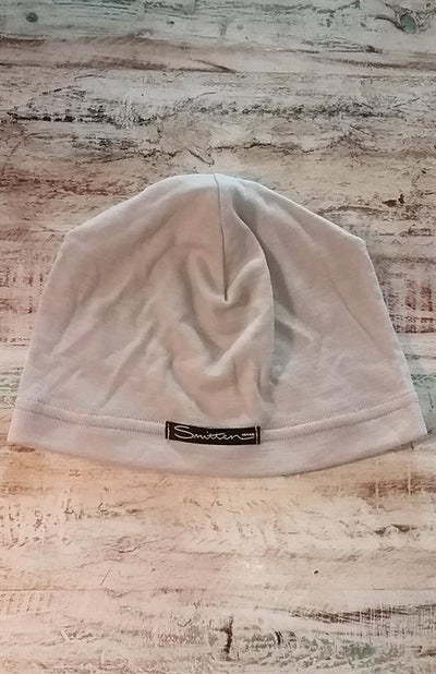 Lightweight Skull Cap Sports Beanie
