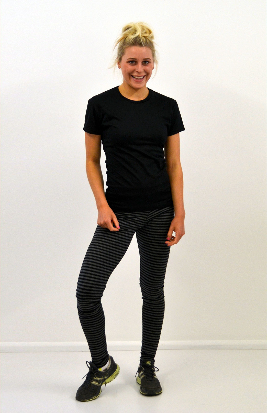 220g Leggings | 220g -