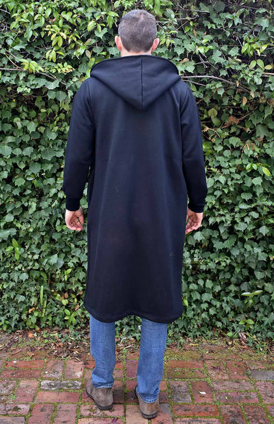 Men's Potter Coat