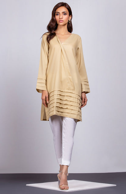 products/NRC-002-Beige-F_585be20c-65fb-46a6-ae09-4594a45d36ca.jpg