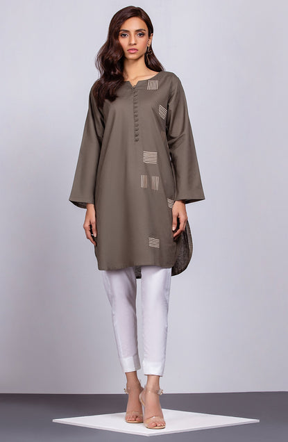 products/NRC-017-Beige-F2.jpg
