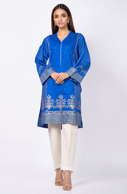 products/NRHC-039-ROYAL-BLUE-03-GOLD_99_8.jpg