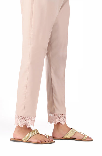 products/NRP-041_BEIGE_3.jpg