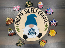 Load image into Gallery viewer, Gnome Sweet Gnome