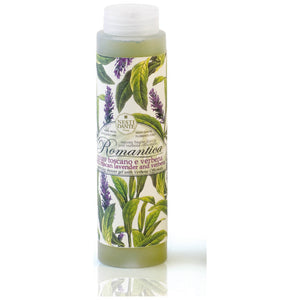 Shower Gel 300ml