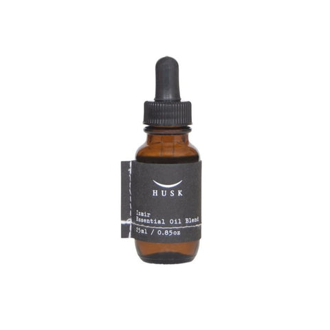 Izmir Essential Oil Blend 25ml