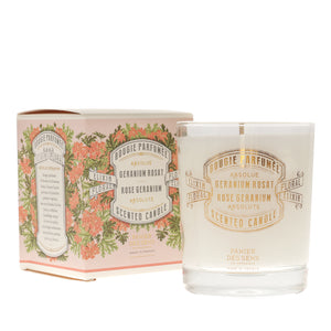 Scented Candle 180g