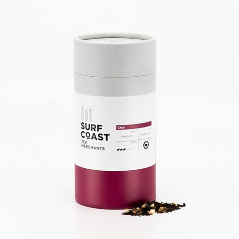 Surf Coast Tea 500g